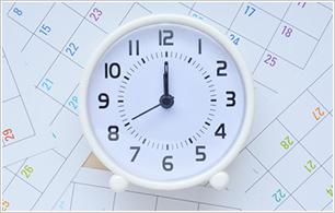 相続税申告が最短2週間のスピード対応